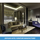 Мягкая коммерческих Designer перепродажи живых отель гостевые комнаты оборудованы мебелью (Си-BS202)