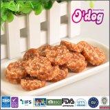 토탄 치료를 위한 Myjian 안전한 닭과 밥 칩