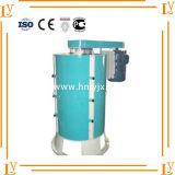 최신 중국 옥수수 가루 축융기/상업적인 옥수수 Degerminator