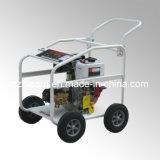 Moteur diesel avec la rondelle et les roues à haute pression (DHPW-2900)