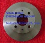 Fabbricazione professionale di rotori di /Brake dei dischi di freno/parte del freno (931333)