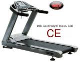 Motorizados Gimnasio comercial Use cinta de correr (ES7201)