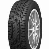 Fornecedor do pneumático do carro de China