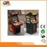 Pacman 60 em 1 arcada clássica da máquina de jogo da tabela de cocktail mini