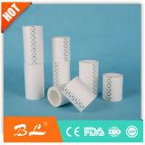 Cinta de seda con Core Pack cintas de seda médicos