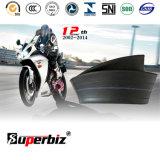 Philippines (tube de pneus pour motos 2.25-17)