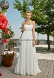 Robe de mariée (ML6501)