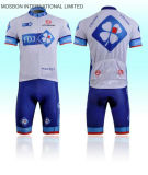 Les plus populaires Custom Cycling Wear Cycling Jersey