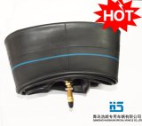 Tricycle Butyl Inner Tube Mrf Tuktuk Tube Tube Three Wheeler Tire and Tube 4.00-8 Iron Valve 4.00-12 4.50-12 5.00-12