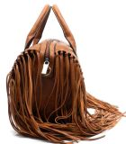 Lindo design sacos de couro grosso bolsas de mulheres de designer