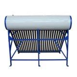 低圧の太陽給湯装置(等の管の/stainlessの鋼鉄)