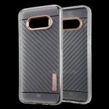 Accesorio del teléfono móvil para el caso de la galaxia S3 / S4 / S5 / S6 / S7 / S8 de Samsung