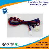 Câble équipé automatique de harnais de fil avec le prix concurrentiel