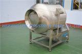 Fabrik-Zubehör-niedriger Preis-automatische Vakuumtumble-Maschine