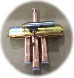 Modo 4 che inverte valvola (1 TONNELLATA) utilizzata in condizionatore d'aria