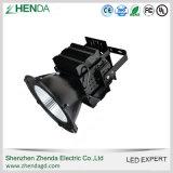 Industrielles LED hohes Bucht-Licht 200W der Qualitätssicherungs-