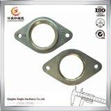 Pièces en laiton d'outillage industriel en métal de bonne qualité de la Faire-dans-Chine