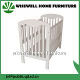 Designs en coton-bébé en bois de pin