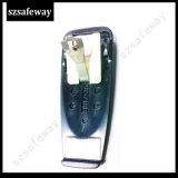 Motorola Gp328のための携帯無線電話のアクセサリベルトクリップ