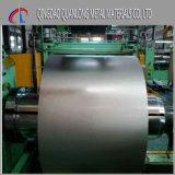 Bobina d'acciaio ad alta resistenza di concentrazione Az150 G550 Gl