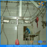Pig Slaughtering Line Processing Line Slaughtering Equipment