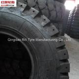 トレーラーBias、Nylon Tyre (700-16)のForklift Tyre
