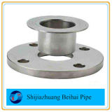 ASTM A105 Carbon Steel Cl1500 Lj Lap Joint Flange