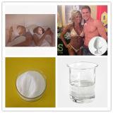 Порошок цитрата Tamoxifen высокой очищенности первоначально сырцовый стероидный