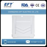 Evaporatore approvato dalla FDA del cubo di ghiaccio