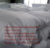 Asapp-II Ammonium-Polyphosphat-Gebrauch in den anschwellenden feuerverzögernden Beschichtungen