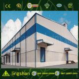заводская цена продукции черной металлургии с сертификации ISO