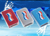 USB 섬광 드라이브 교과서 OEM USB 지팡이 선물 인쇄 로고 펜 드라이브 USB 드라이브 플래시 카드 2.0 방수 기억 장치 지팡이