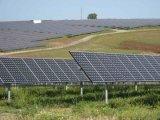 Panneau solaire monocristallin 275W