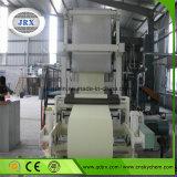 Capa de papel de la NCR/máquina de la fabricación para la forma múltiple para poner el recibo a uso
