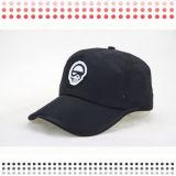 ブランク5のパネルの販売のためのカスタム野球帽