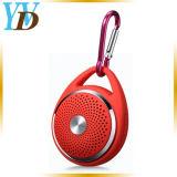 En el exterior Mini altavoces Bluetooth portátil inteligente (YWD-Y44).