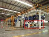 Stand de roulis de moulin mécanique de Shaftless de la série M5