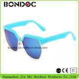 Óculos de sol personalizados do OEM da marca