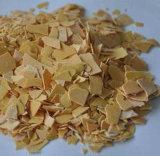 Usded en sulfure 60% 50% 1500ppm de cuir et de sodium d'industrie minière