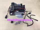 ランドローバーの発見3のための新しい空気中断圧縮機の自動車部品2004-2009 OE Lr045251