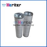 Замена Pвсе гидравлического масляного фильтра промышленности HC9800fks8h