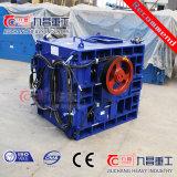 Trituradora de rodillo triple de China para la industria harinera