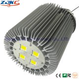 산업 LED 높은 만 빛 240W