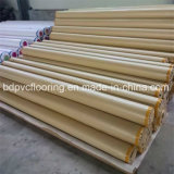 Pisos comerciales del PVC de la venta 1.2mm / uso de interior