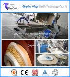 Machine d'extrudeuse en plastique pour ruban adhésif en PVC