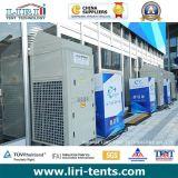 Grande barraca Salão dos condicionadores de ar para a exposição