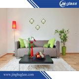 Espelhos decorativos, grandes espelhos de parede para a preparação de