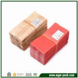 Gâteau de bonbons de chocolat personnalisé Bijoux Bijoux parfum cosmétiques emballage en carton Paper Box un emballage cadeau Box