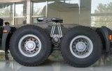 De Tractor van Sinotruk HOWO Zz4257m3241W 6X4 290-420HP
