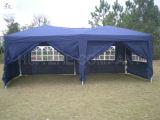 Складные беседка с навесом, Saidwall палатка с Saidwall. Strong беседка